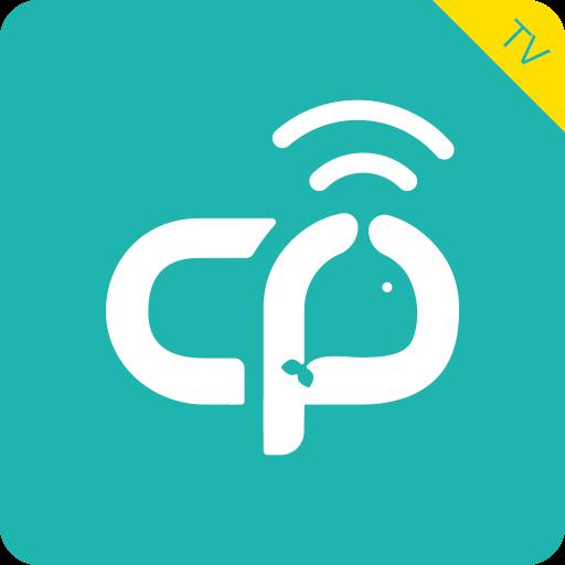 Baixar CetusPlay - TV Remote Server Receiver