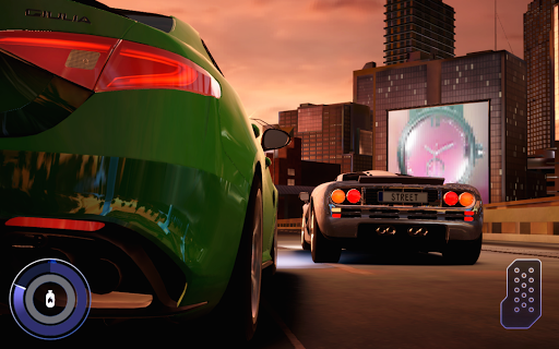 Forza Street: Tap Racing Game 37.0.4 screenshots 6