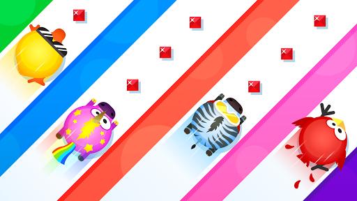 Tap Tap Dash  screenshots 8