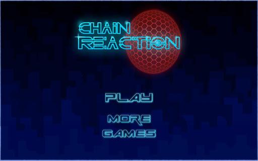 Chain reaction screenshots 15