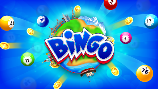 Bingo Frenzy  screenshots 5