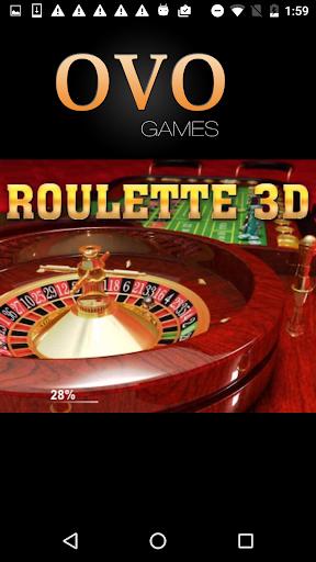 ovo casino spel screenshot 2