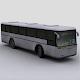 com.gameshell.busparking3d