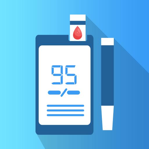 cea mai bună aplicație pentru a măsura pierderea în greutate)