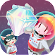 Space Miner - Androidアプリ