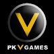 PKV GAMES - BANDARQQ - DOMINOQQ - WAN für PC Windows