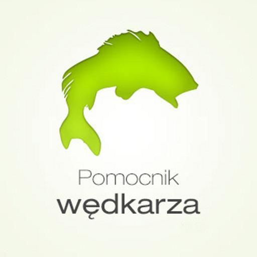 logo pl.aiba.angler APK Android
