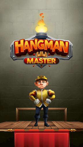 Hangman Master 1.43 screenshots 6
