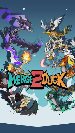 Merge Duck 2 1.3.1 screenshots 1