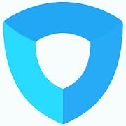 Ivacy VPN - Best VPN Fast, Unlimited & Secure