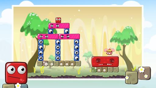 Monsterland. Junior vs Senior 1.1.0 screenshots 1