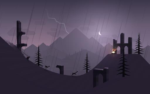 Alto's Adventure  screenshots 18