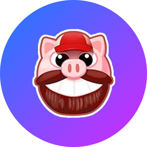 Pig Master : Spins and Coins Bonus