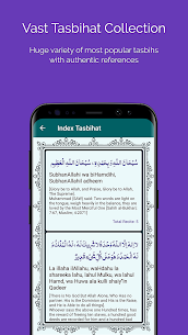 Tasbih with Actual Experience Download For Pc (Install On Windows 7, 8, 10 And  Mac) 2