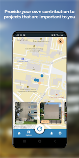 Download #time by Enlaps For PC Windows and Mac apk screenshot 5