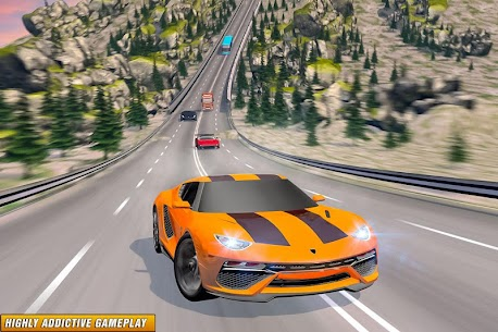 Drive in Car on For Pc – Windows 7/8/10 And Mac – Free Download 1