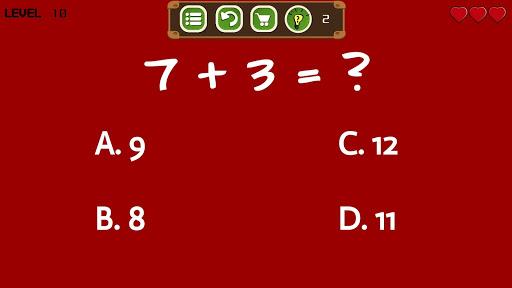 Quiz Mobile ParampaaX  screenshots 7
