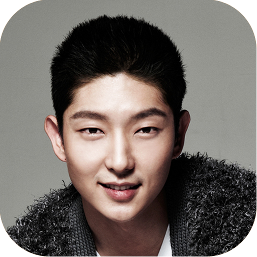 Lee Joon-gi Live Wallpaper For PC Windows (7, 8, 10 and 10x) & Mac Computer