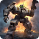 Dawn of Steel - Androidアプリ
