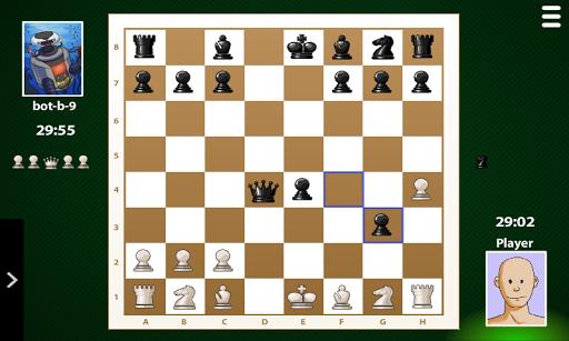 Chess Online & Offline 104.1.37 screenshots 3