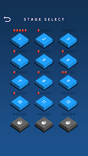 cube90 Game Hack Android and iOS 5