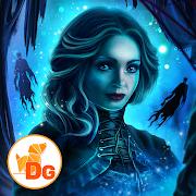 Hidden Objects - Mystery Tales: The Reel Horror