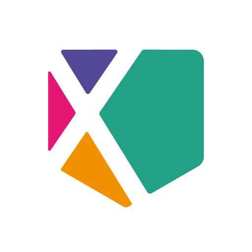 Xayn Privacy Internet Browser & Search Engine