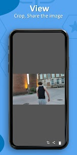 Photos from Video – Extract Images from Video v7.1 MOD APK 5