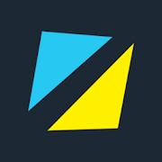 FCHQ Maps - Discover Fortnite Creative Map Codes