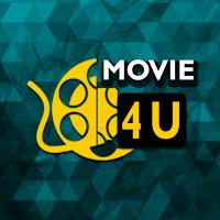 Movies 4U - Show Movie Guide