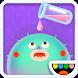 トッカ・ラボ (Toca Lab: Elements) - Androidアプリ