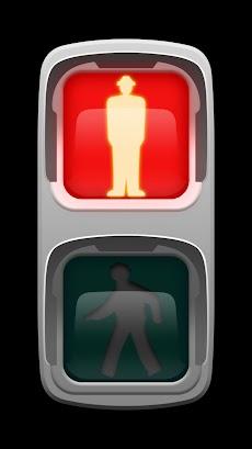 歩行者信号機のおすすめ画像3
