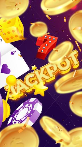 Jackpot Match 1.0 screenshots 9