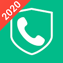 Call Blocker - Calls Blacklist & True Caller ID