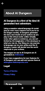 AI Dungeon Apk Mod + OBB/Data for Android. 7