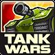 Tank Wars - Battle Tank Game 2021 per PC Windows