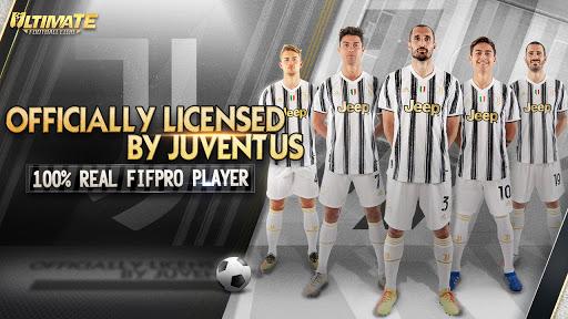 Ultimate Football Club screenshots 1