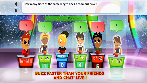 Quiz Superbuzzer 2 2.4.400 Screenshots 12