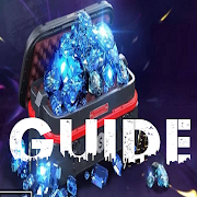 Guide For Free Diamonds in 2021