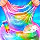 Pastel Rainbow Slime – DIY Makeup para PC Windows