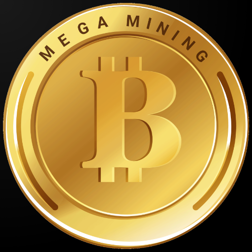 Užsidirbti pinigų iš bitcoin apžvalgų