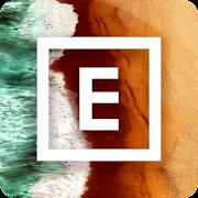 EyeEm - Foto Filter Kamera
