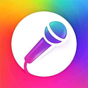 Karaoke Sing Karaoke Unlimited Songs 4.8.061 by Yokee logo