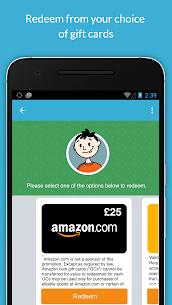 iPoll – Make money on surveys 6