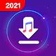 Free Music Downloader - Download MP3 Music Songs para PC Windows