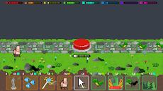 Press The Button - Best Idle Clicker Gameのおすすめ画像4