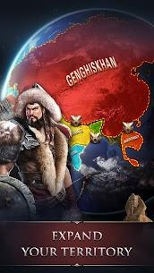 Clash of Empire : New Empire Age | Latest Version 2021 2