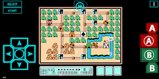 .NES/FC/Retro Gamesのおすすめ画像3