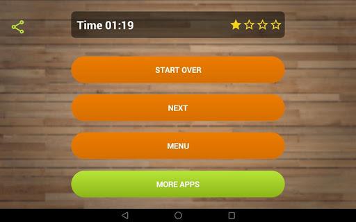 Dog Puzzle Games Free  screenshots 10