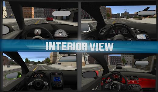 School of Driving 1.1 APK Mod Updated 3